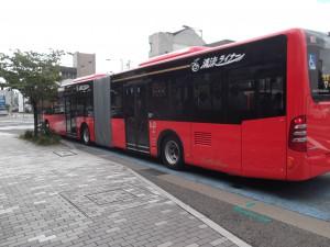 DSCF2498