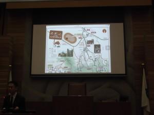 2016-01-14 大津市議会調査160114 012