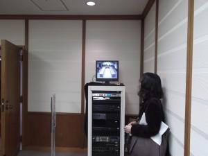 2016-01-13 名古屋市会調査160113 012