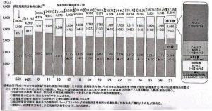 %e9%9d%9e%e6%ad%a3%e8%a6%8f%e9%9b%87%e7%94%a8%ef%bc%91%ef%bc%96%ef%bc%90%ef%bc%99%ef%bc%92%ef%bc%98-001