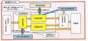 中央卸売市場条例改正図 001