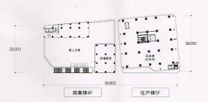 プラリバ建て替え図(その2)170319 001