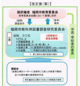 教科書採択方式変更(新規)170704 001